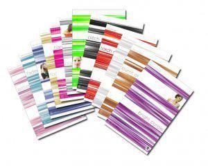 Color Series By Melody Carlson Christian Fiction Books Fiction Book Series Christian Fiction
