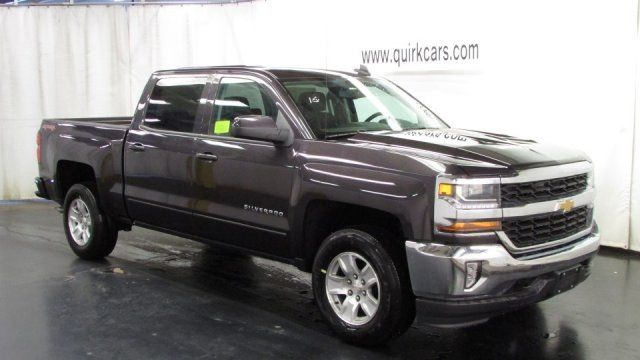 Quirkworks Chevrolet Silverado Springsavings Http Www Quirkchevy New Vehicles Chevy Lease And Finance Offers Near Boston Ma Pinterest