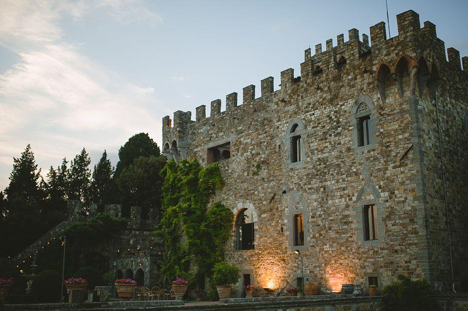 Castello di Vincigliata, Florence, Italy - http://castellodivincigliata.it/it/index.php