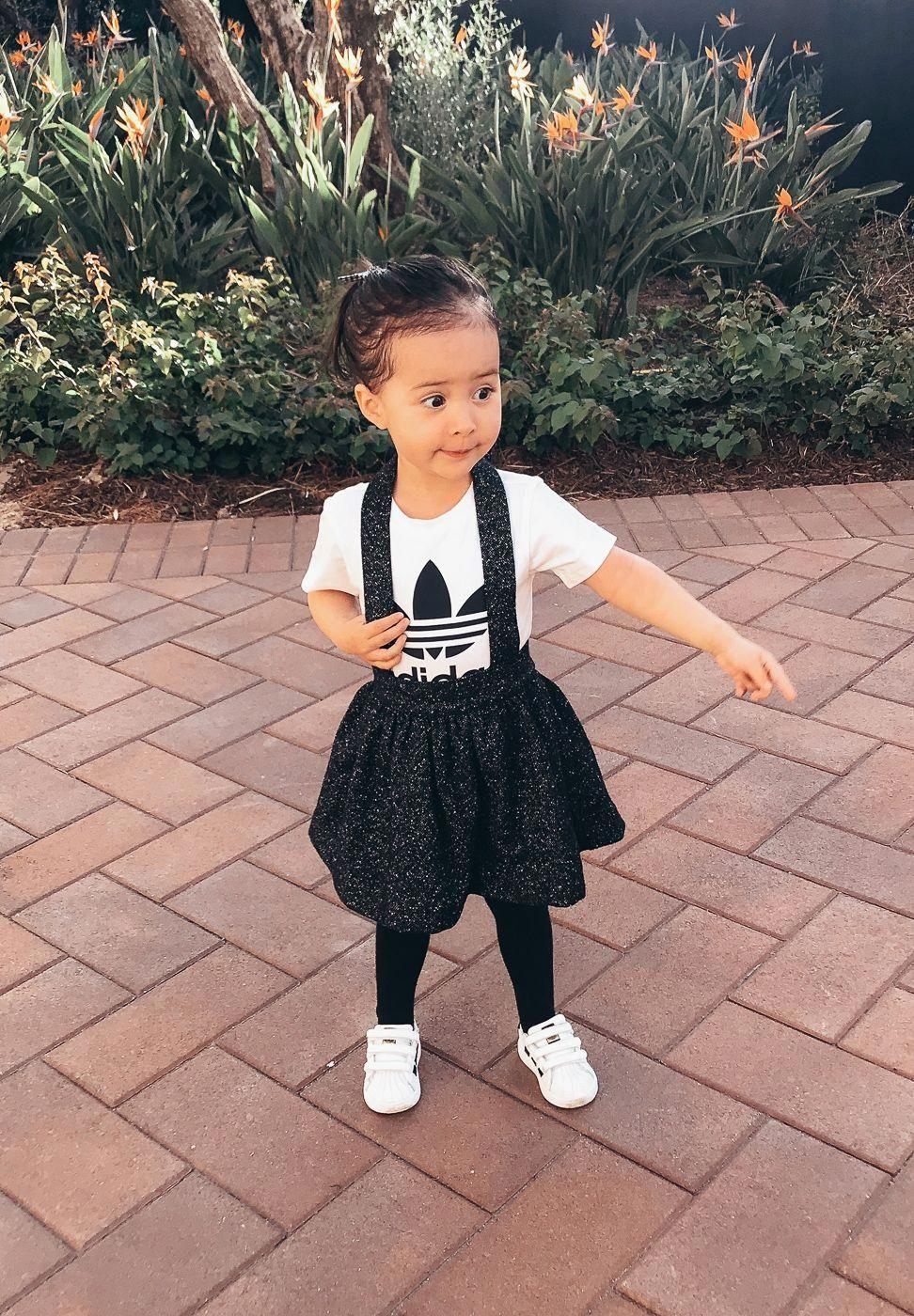 Adidas Gazelle Fashion (Kids)