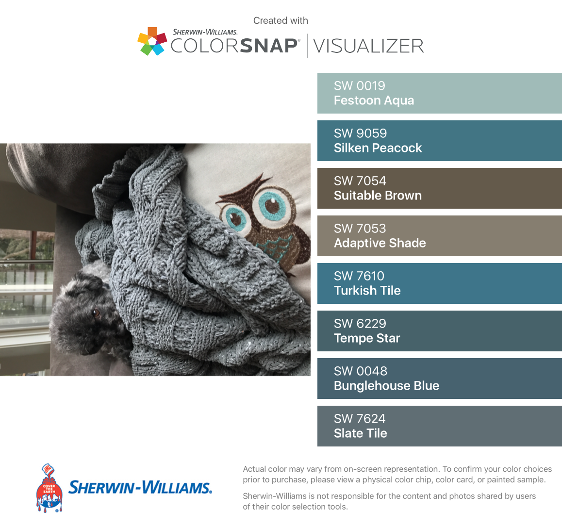 i found these colors with colorsnap visualizer for iphone on exterior house color combinations visualizer id=85588