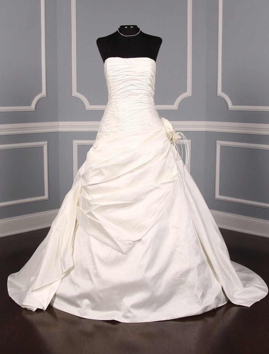 23++ Poshmark wedding dress size 16 ideas in 2021