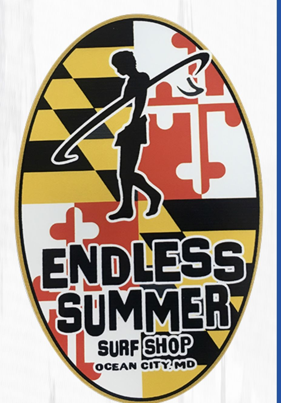 Pin by M Jonz on Maryland Summer surf, Surf shop