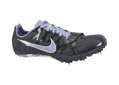 Women's Nike Track SpikeSunni's Zoom running 6 Rival S vnOm80wN