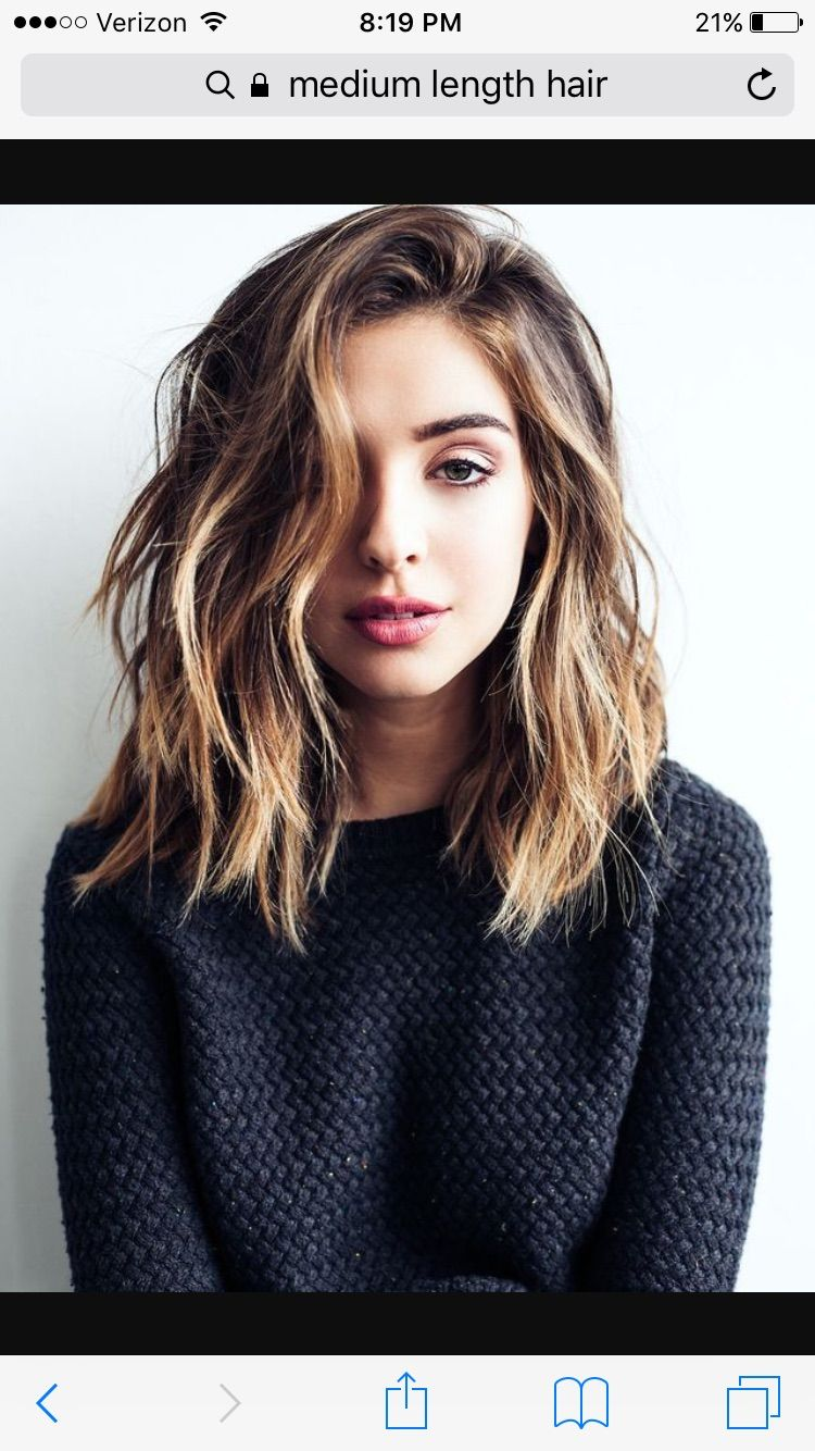 Pin by louise mcmenemy on hair inspo in pinterest hair