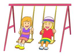 Salıncakta Sallanan Kız çocuk Ile Ilgili Görsel Sonucu 23 Nisan