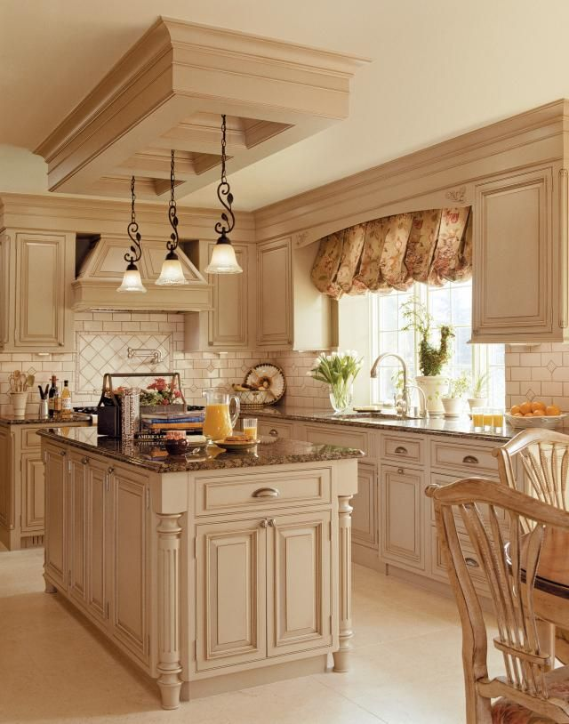 Plato Woodwork Cabinets Available Through The Kitchen Works