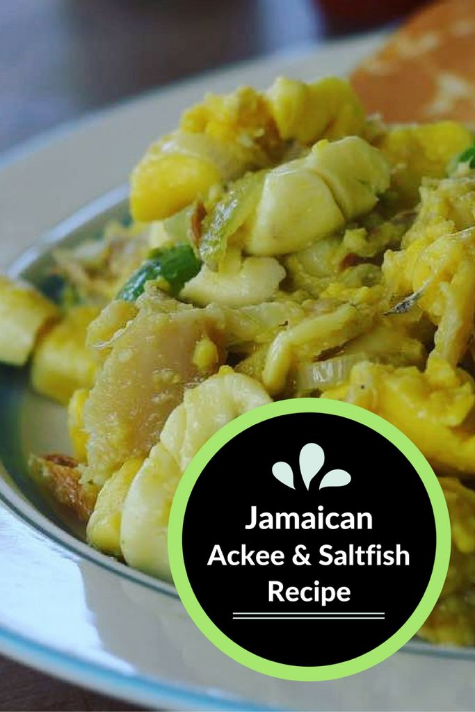 What are you eating for breakfast today recipe at httpjamaicans what are you eating for breakfast today recipe at httpjamaicans jamaican food recipesseafood dinnerhealthy alternatives1 forumfinder Images