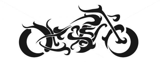 Pin By Joe Mead On Tattoo Ideas Motorcycle Tattoos Picture Tattoos Bike Tattoos