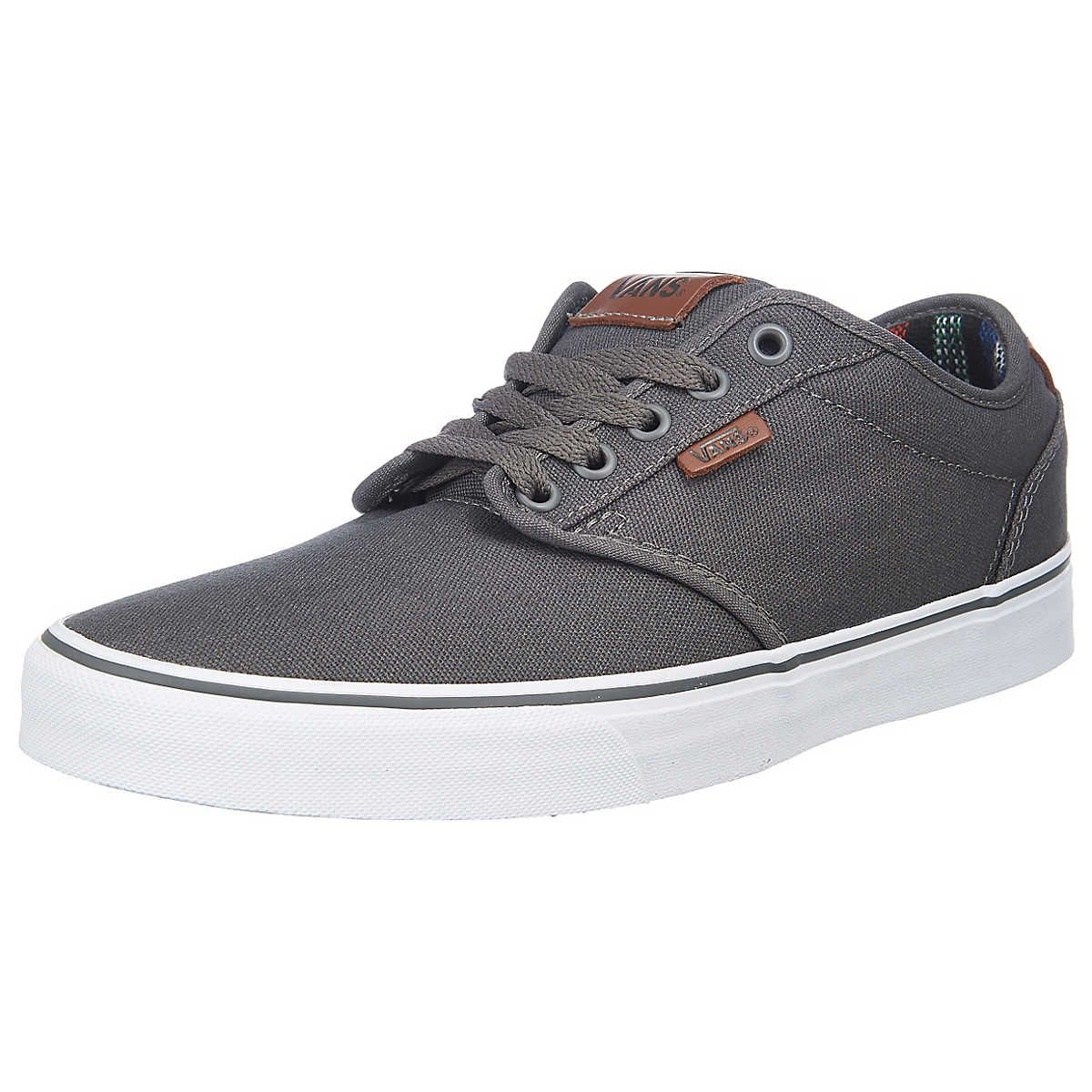 VANS Atwood Deluxe Sneakers | Schuhe, Vans schuhe und Vans