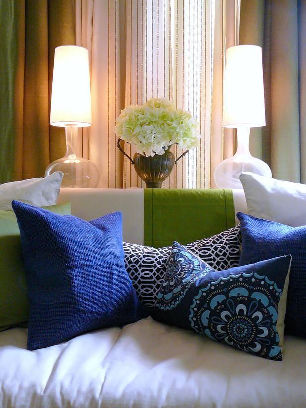 Inspiring Budget Savvy Living Rooms Inspiring Budget Savvy Living