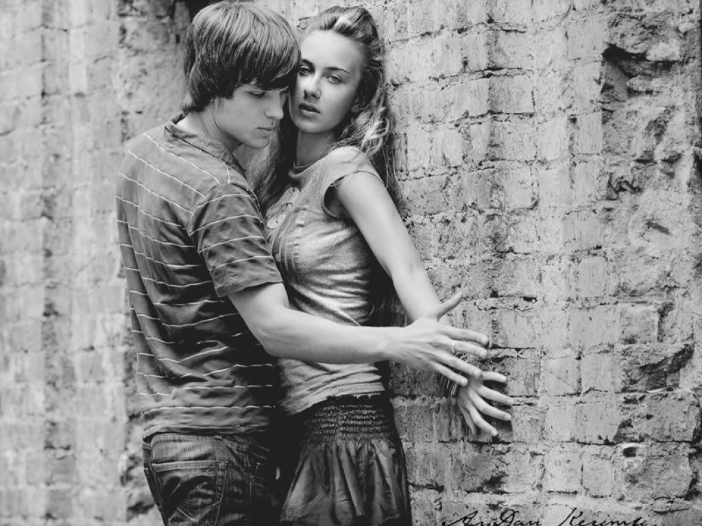 Love Kiss Love Wallpapers Romantic Kiss And Romance Couples In Love
