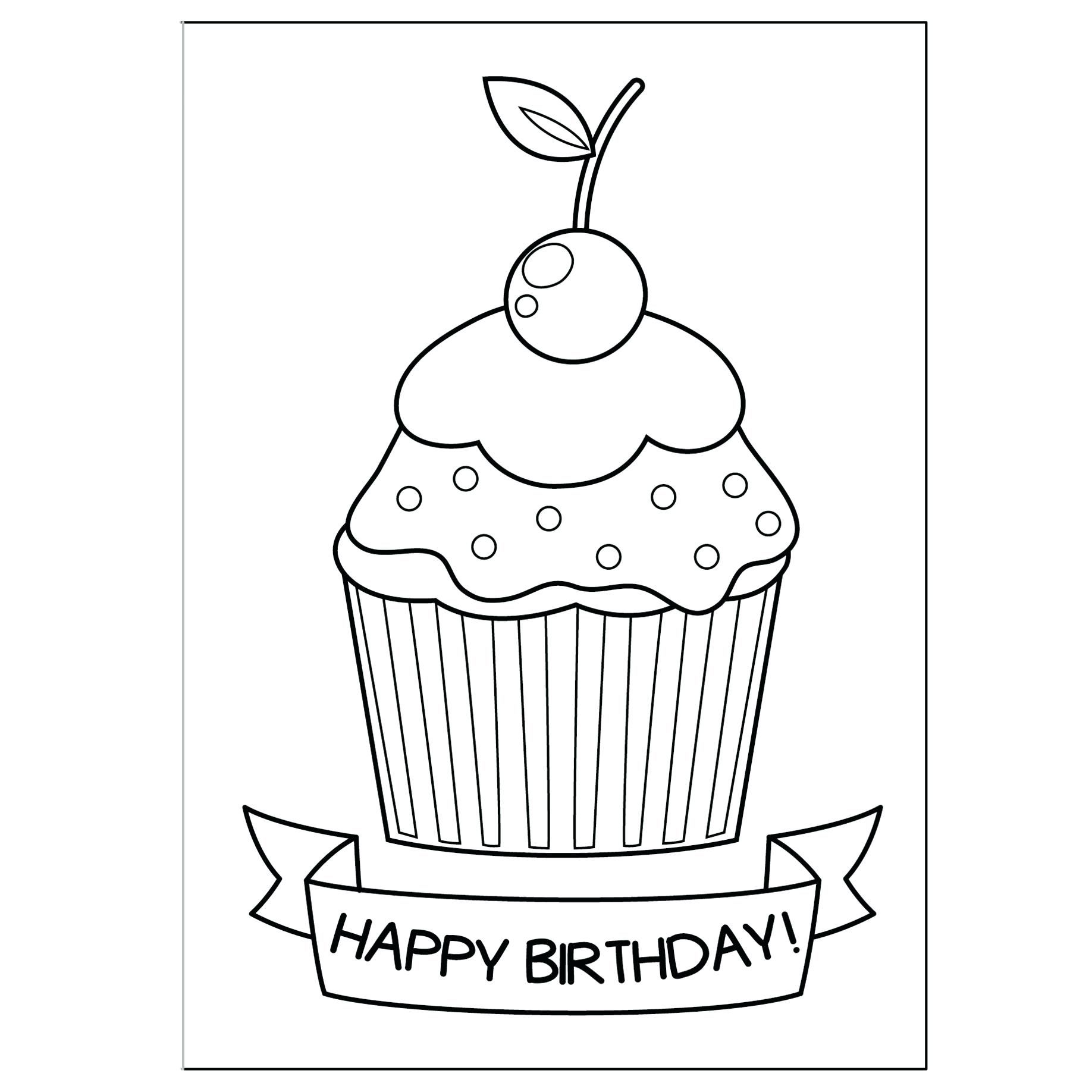 Coloring Printable Coloring Birthday Card For Mom Funny Intended For Mom Birthday Car Geburtstag Malvorlagen Geburtstagskarten Drucken Mama Geburtstagskarten