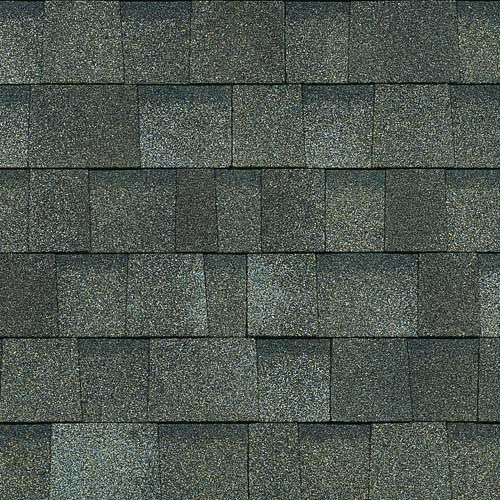 owens corning roofing: driftwood | house exterior | pinterest