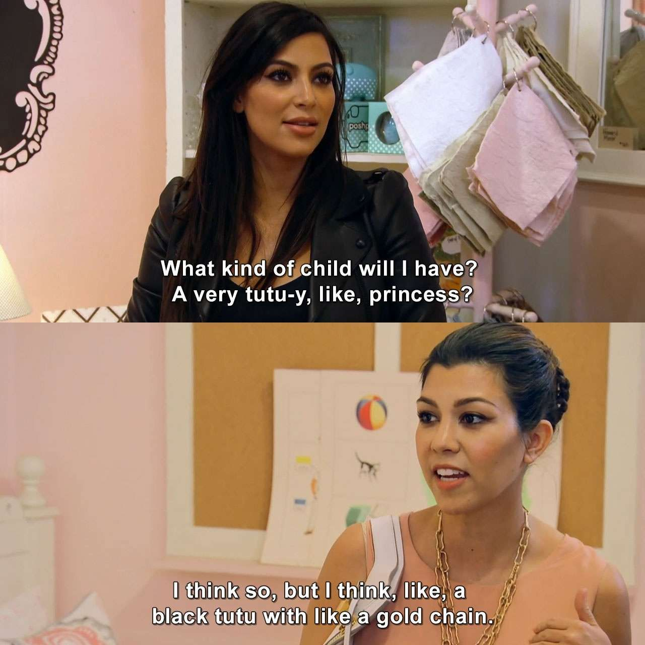 Pin By Hey On Kardash Kardashian Funny Quotes Funny Kardashian Moments Kardashian Memes