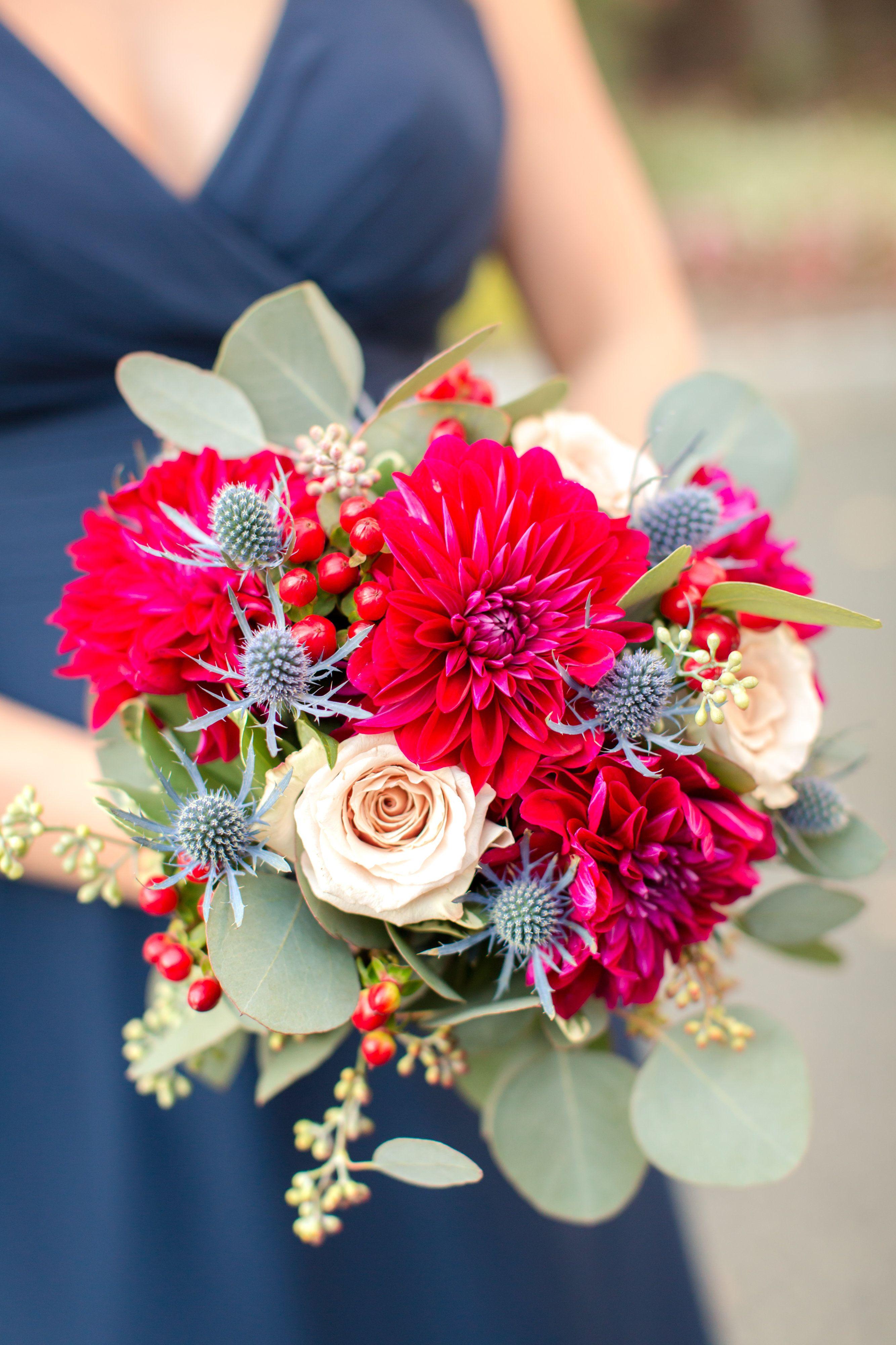 Meadow Wood Manor Wedding Dahlia Chrysanthemum Pinterest