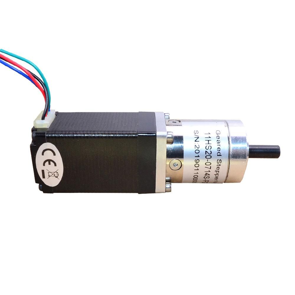 Electric 800mm-1000mm Heavy Duty Linear Actuator Putter Motor DC24V 12mm//s 1300N