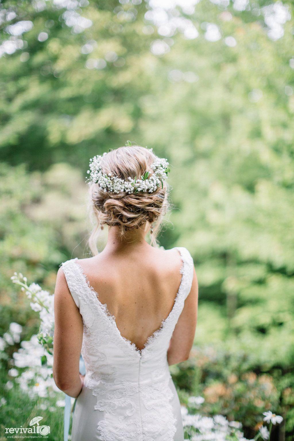 hair and makeup by heather, hairstyles, bridal hair, bridal makeup