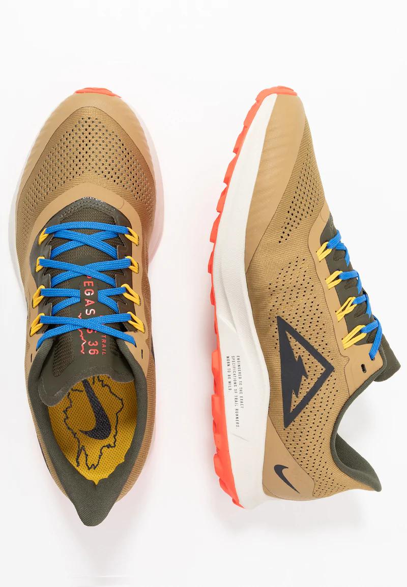Nike Performance AIR ZOOM PEGASUS 36
