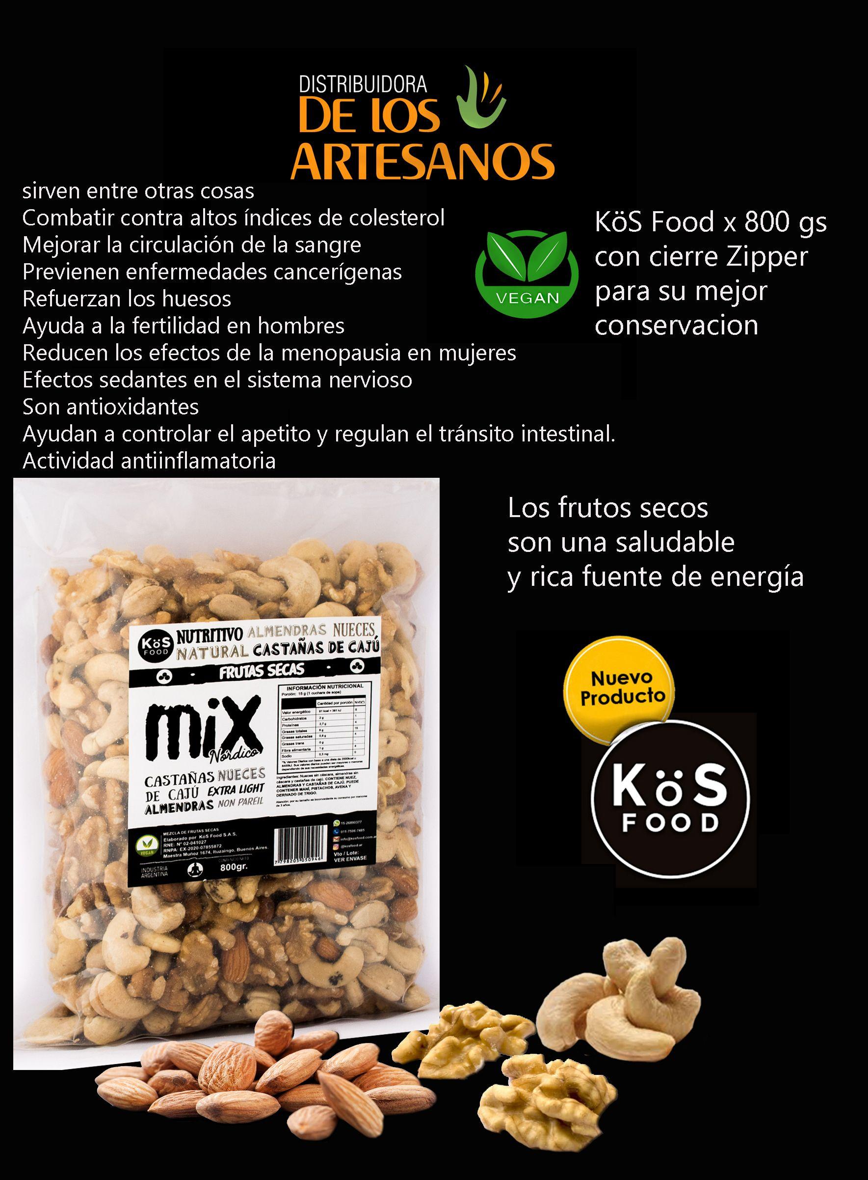 Frutas Secas Saludable Veganas Kös Food Distribuidora De Los Artesanos Al Mayoreo Fruta Seca Artesanos Veganos