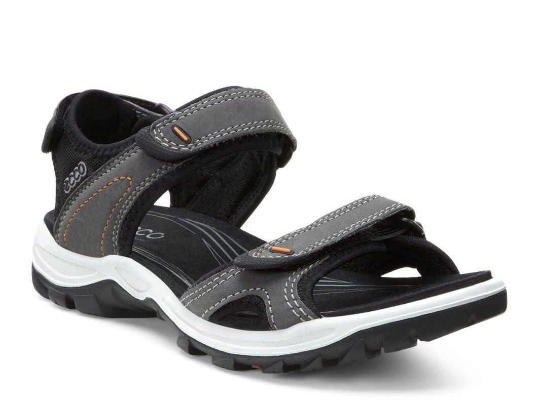 ECCO Women's Offroad Lite Sandal | Hiking Sandals | ECCO