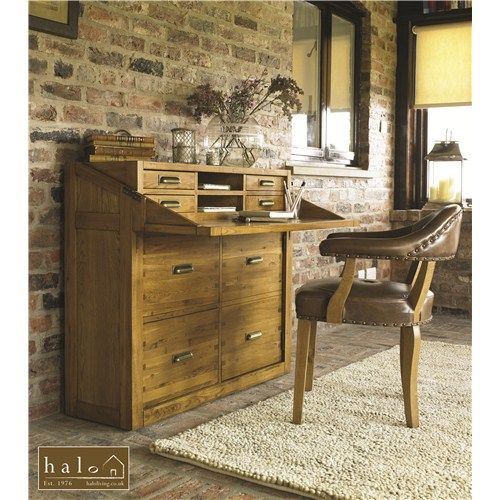 Halo Montana Office Chest Light Oak Cool Wood Stuff Pinterest Light Oak Living Room