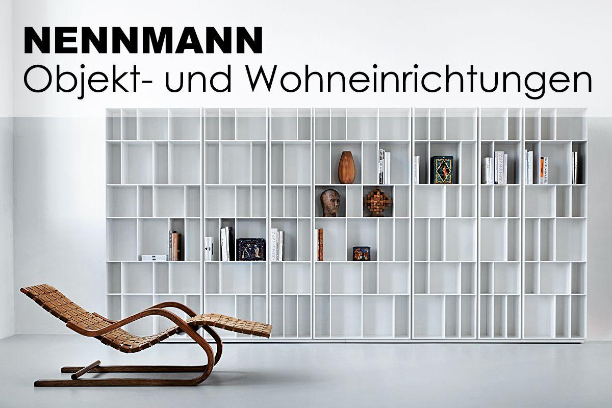 Piure Möbel Bei Nennmann Objekt Und Wohneinrichtungen In Landsberg