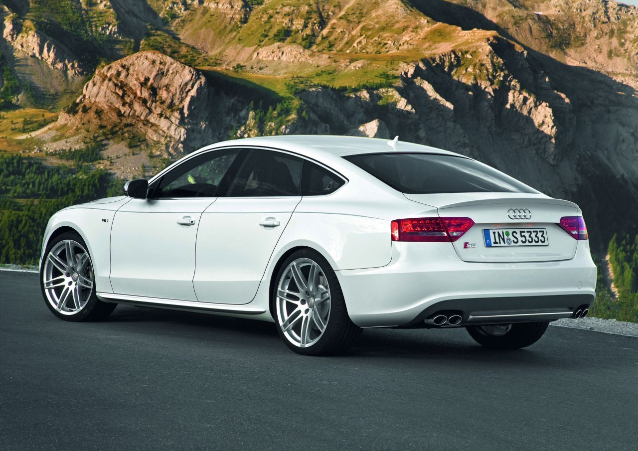 That S More My Speed Rather My Style Audi S5 I Think What Is With Me And Fives Audi S5 Audi S5 Sportback Audi A5
