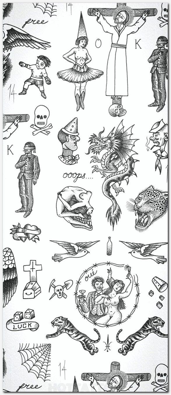Flashtattoo Tattoo Meaningful Symbol Tattoos Tiki Maske Tattoo