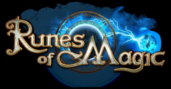 File Runes Of Magic Logo Png Wikipedia The Free Encyclopedia Game Logo Design Runes Of Magic Game Logo