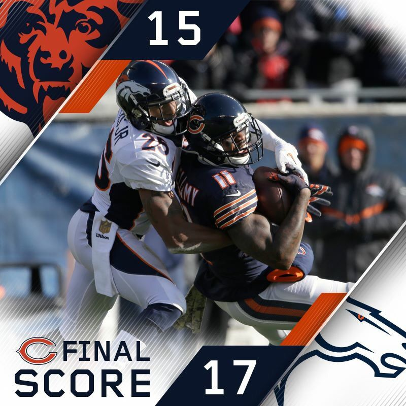 Pin By Charlesa Olson On Chicago Bears Final Score Chicago Bears Bear Football Helmets