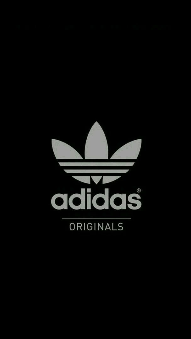 Adidas Originals - iPhone Wallpaper/Background. Check Out This Wallpaper  For Your iPhone