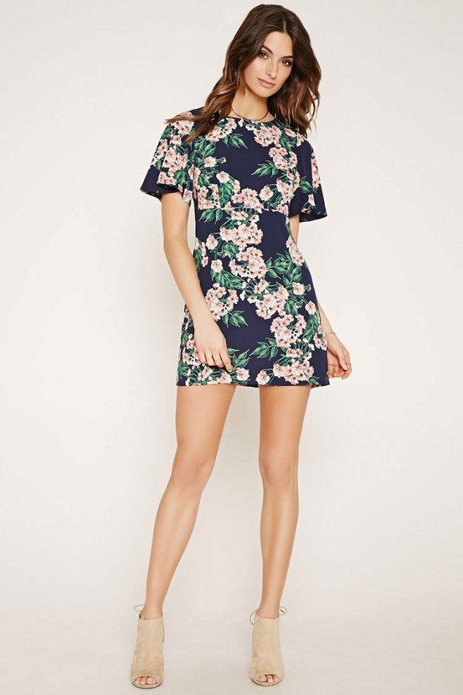 Des robes de soirée pas chères et incroyablement stylées | Robe ...