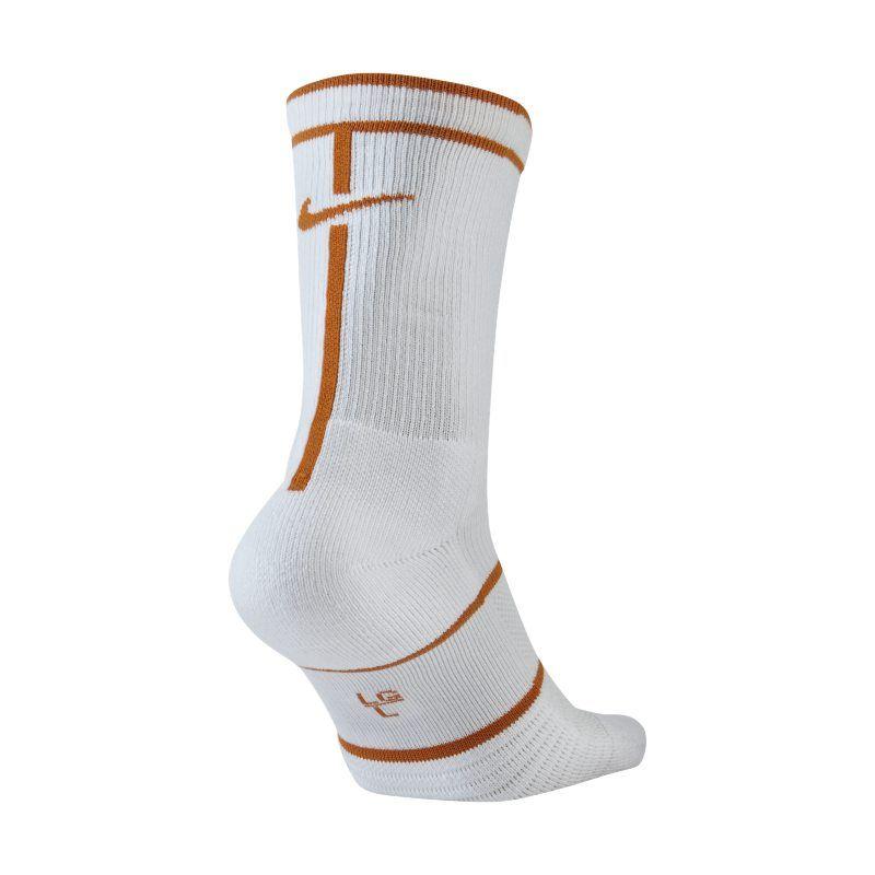 Nikecourt Essentials Crew Tennis Socks Nike Gb Tennis Socks Socks Boots