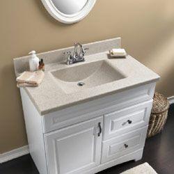 bathroom vanities with tops clearance - Bathroom Vanities With Tops Clearance