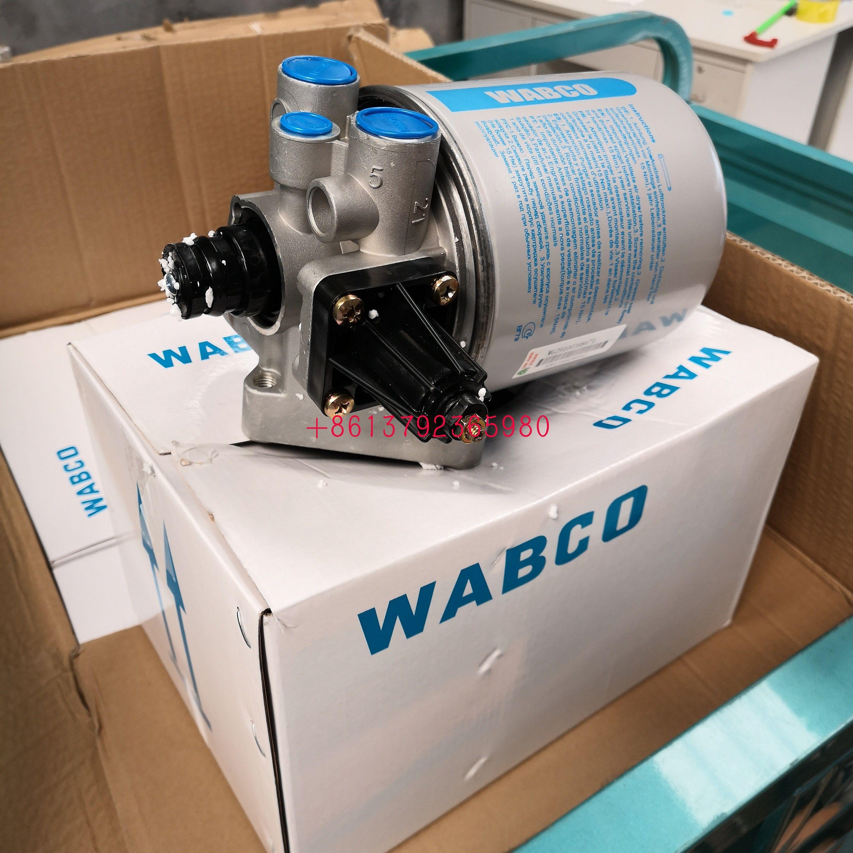 Wabco air dryer Email Skype cherrirun