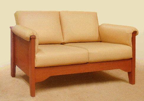 E Saving Small Sofas Loveseats And Sectional Sofa Options