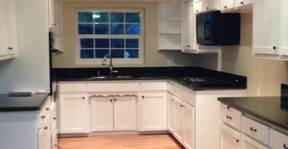 Kitchen at 388 East 13th Street, Upland, CA 91786   Water ...