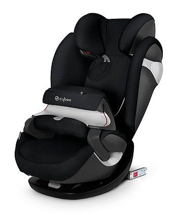 Pin By Sierra On 2nd Home Style Car Seats Baby Car Seats Baby Blog