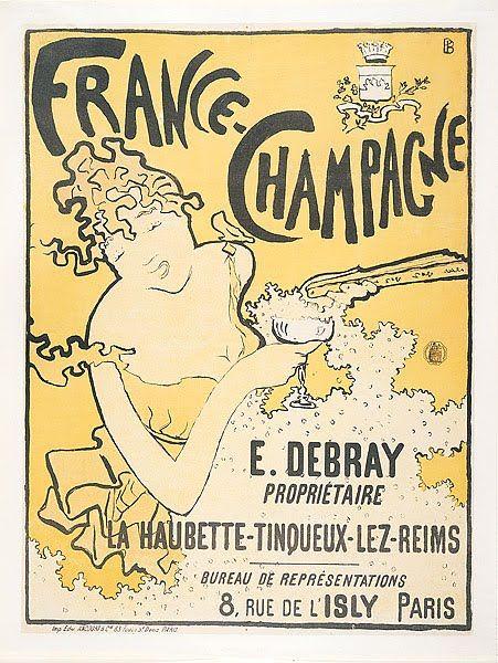 Henri ToulouseLautrec cartaz publicitrio ArtistHenri de
