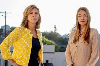 As Cold Justice prepares to launch its third season tonight on TNT, the real-life investigative series has just helped secure its first jury trial conviction. T