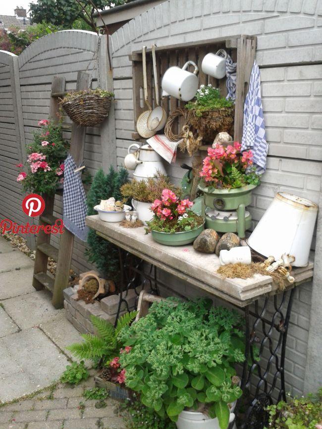Photo of ●•°‿ ✿⁀°•.❤°•. ‿ ✿⁀°•● – Gardening Tips