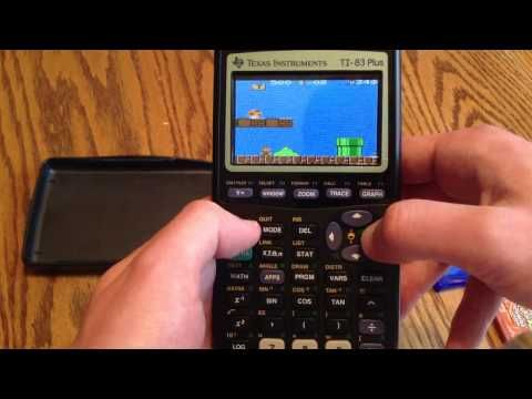 Calculate Pi With Images Calculating Pi Calculator Sin Cos Tan
