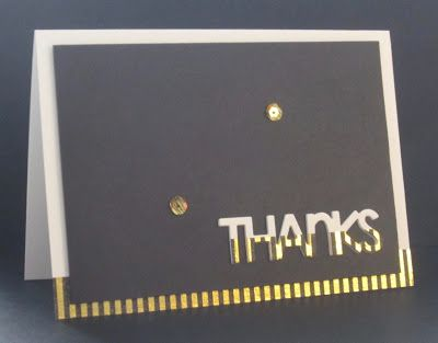Nonni's Handmade Cards