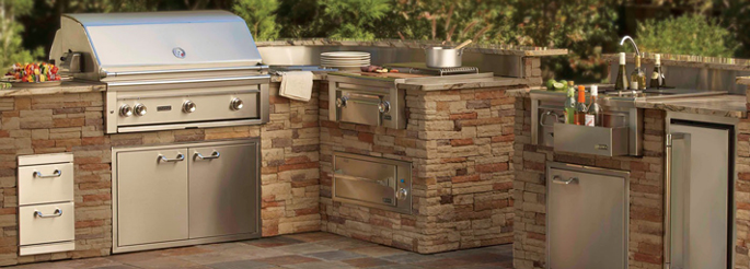 Lynx Vs Sedona Professional BBQ Grills (Reviews/Ratings/Prices) #lynx  #Sedona #bbq #grills