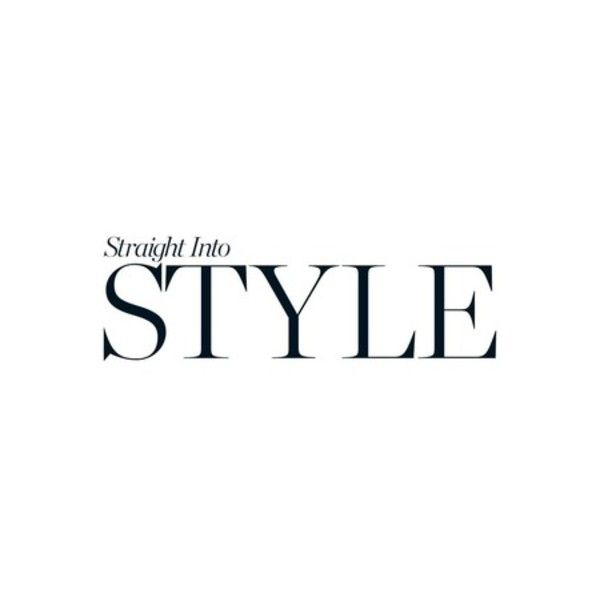 text ❤ liked on Polyvore featuring text, words, quotes, backgrounds, magazine, fillers, articles, headlines, phrases and saying