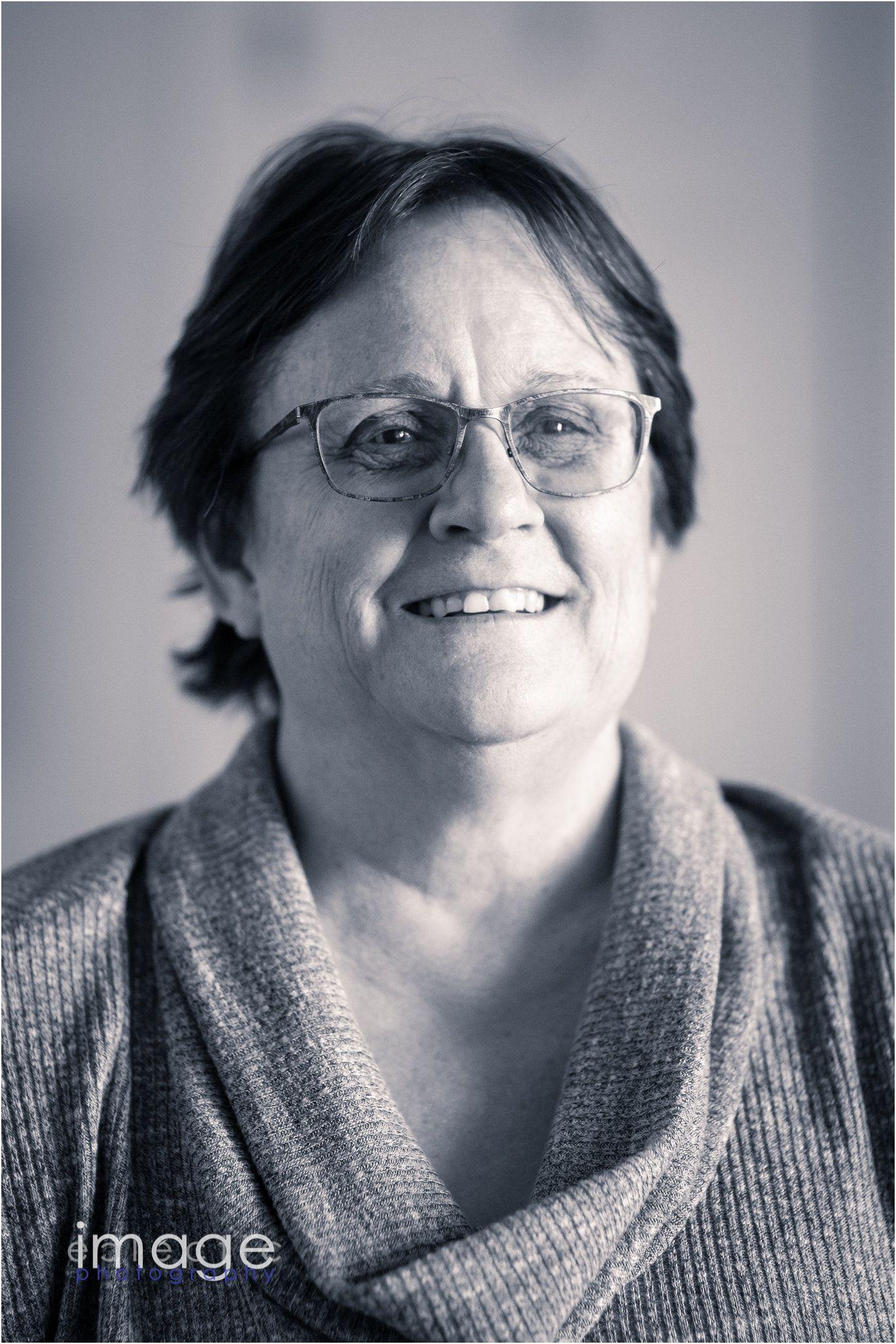 Tammy Ledbetter