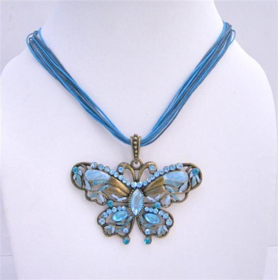 Image detail for -Multi,Vintage String,Vintage Necklace,Vintage Crystals,Vintage Jewelry ...