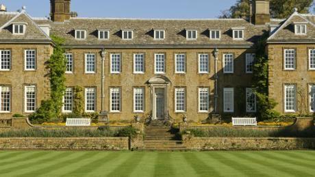 6623b545587eec61091b866aea5feb7d - Upton House And Gardens National Trust