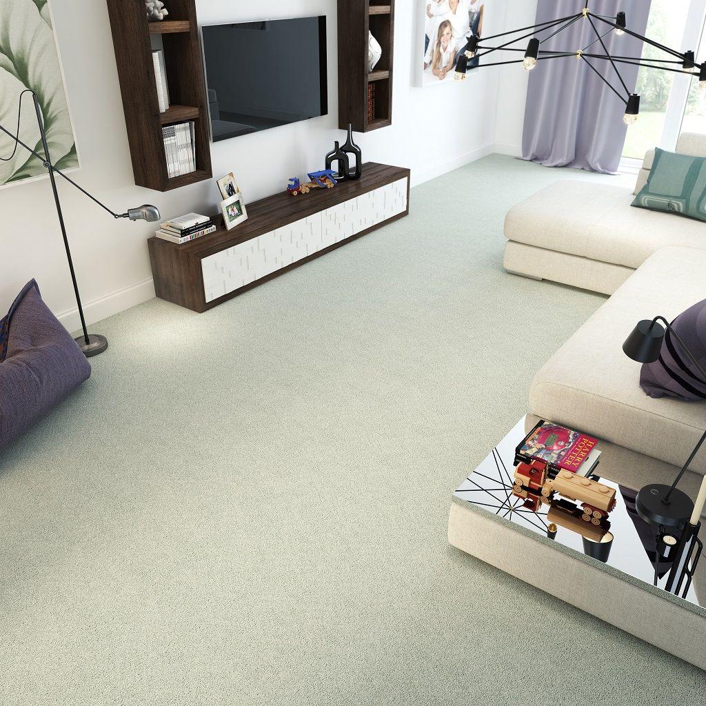 Living Room Carpet Designs Axminster Carpets Devonia Eggshell Blue Living Room